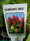 kimonomix